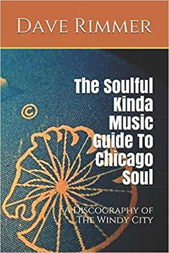 soulful-kinda-guide-chicago-cover.jpg