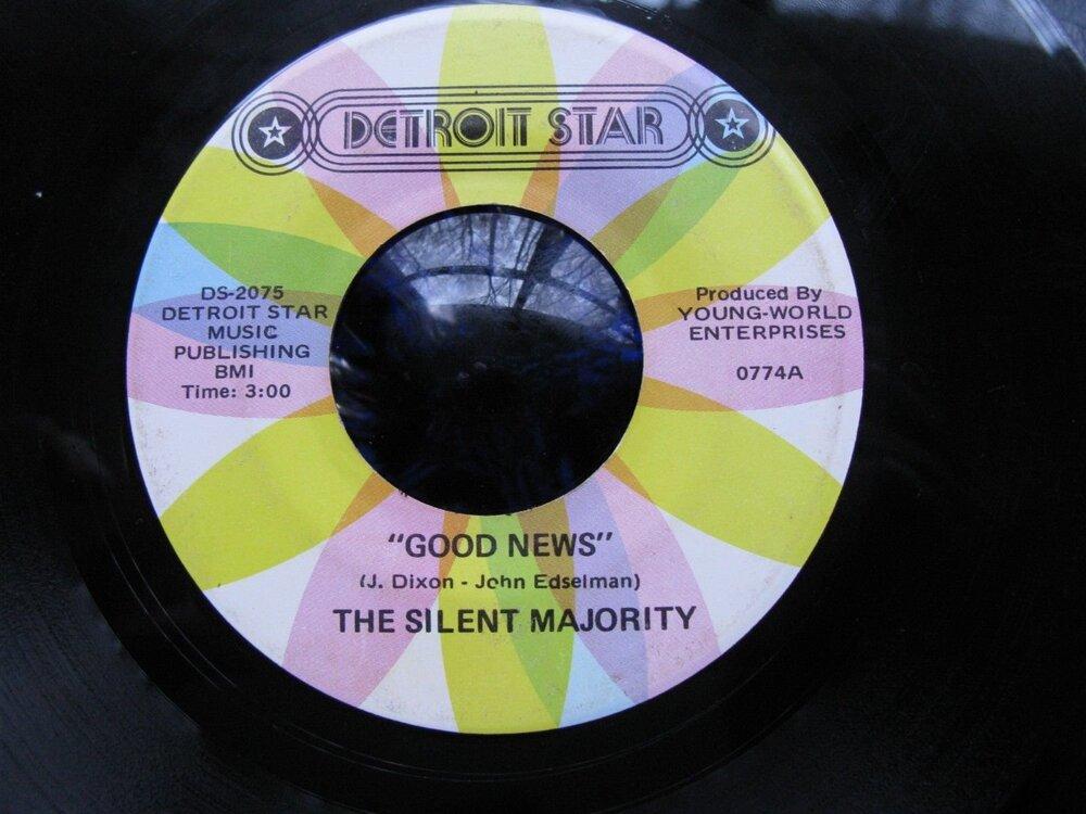 silent majority.jpg