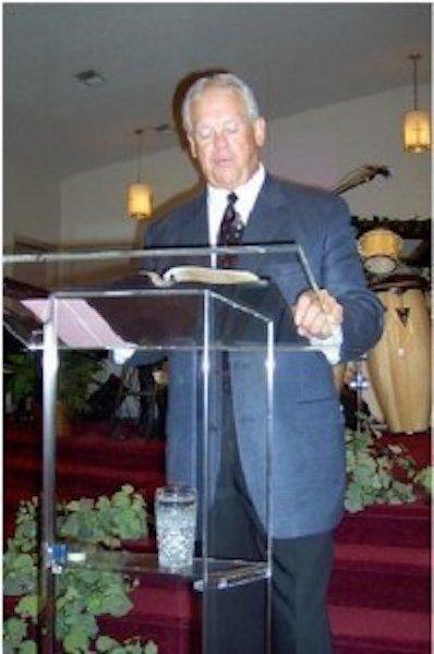 Pastor Scotty.jpg