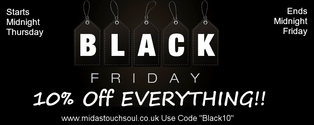 1000x400 black FRiday with text.png