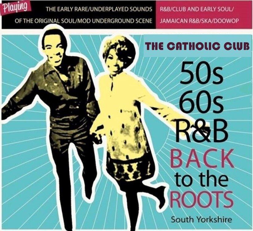 Catholic Club - Back To The Roots - BASIC2.jpg
