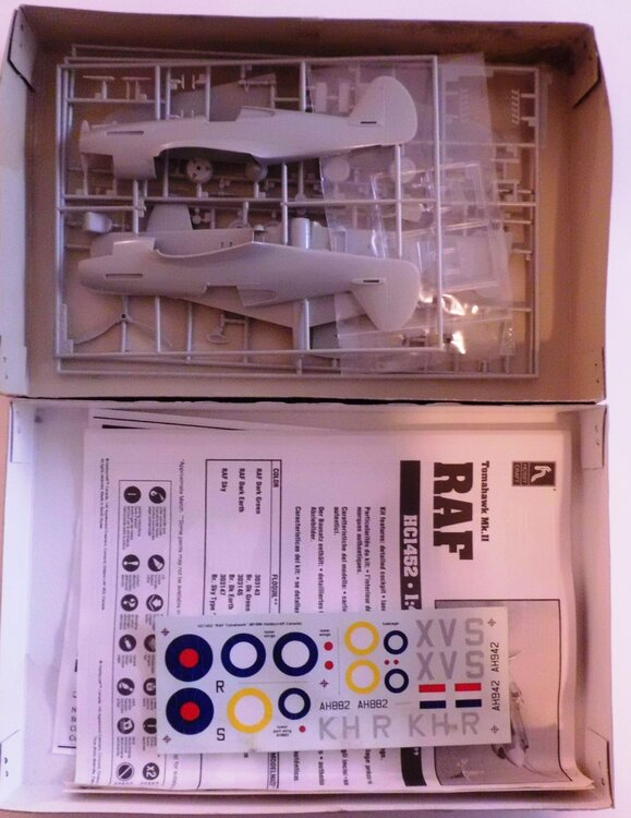 Model Web Sales 024.JPG