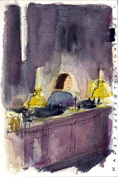 Mazzy Snape @ The Night Owl 3-10-18.jpg