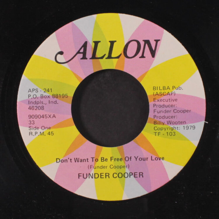 Funder Cooper .jpg