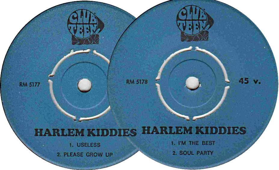 HarlemKiddies46x.jpg