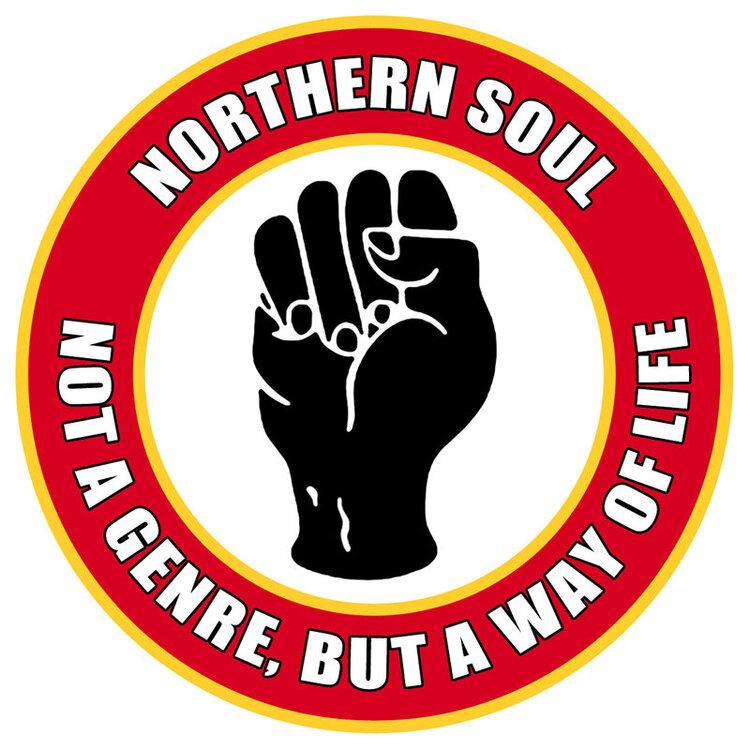 Northern-Soul-Not-a-Genre.thumb.jpg.34840994b17cb348bf89f8ff38d1e2c7.jpg