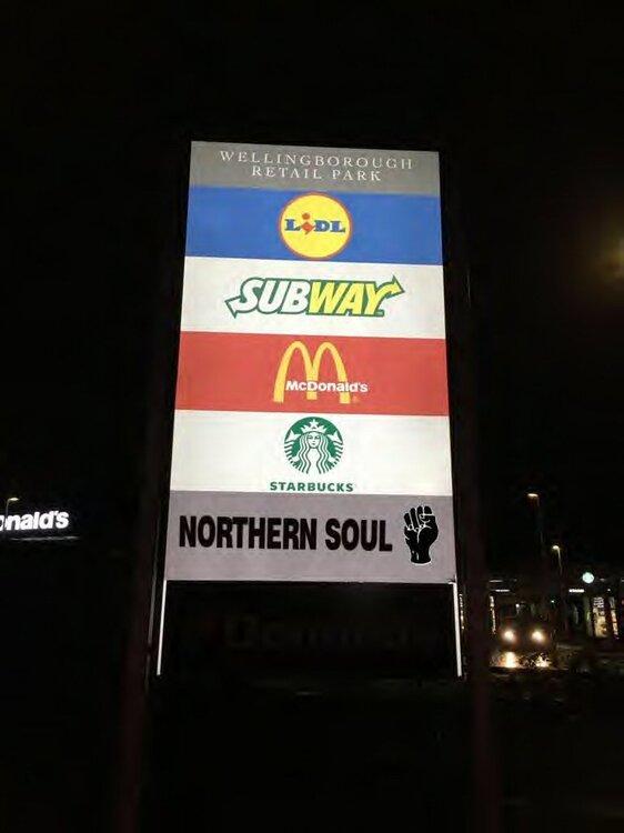 NorthernSoulSign.jpg