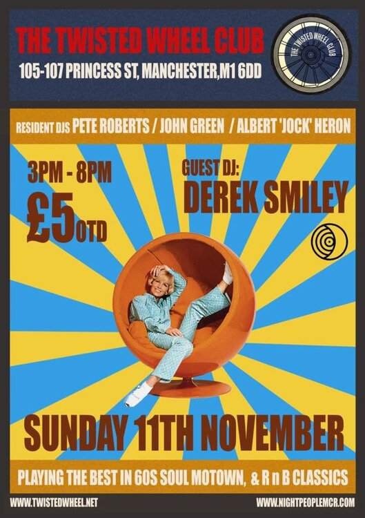 Sun-11th-Nov-Derek-Smiley.thumb.jpg.82c9dd5f559b8741d702a7d5285a8258.jpg