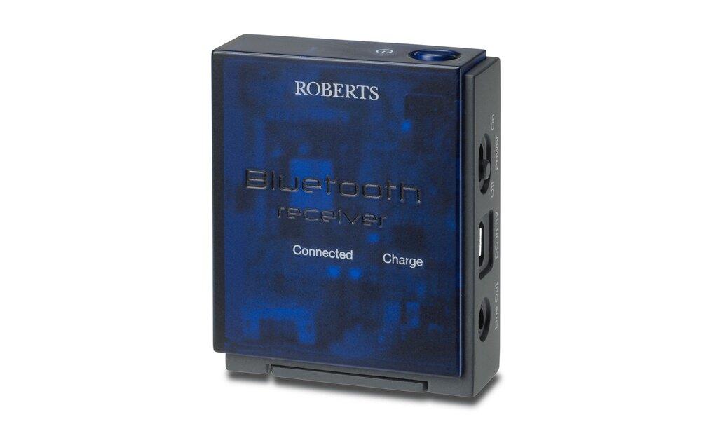 roberts-radio-blutune-sync-bluetooth-receiver.thumb.jpg.79b3542e31ac2ef9916f2e8fcbf0e83b.jpg
