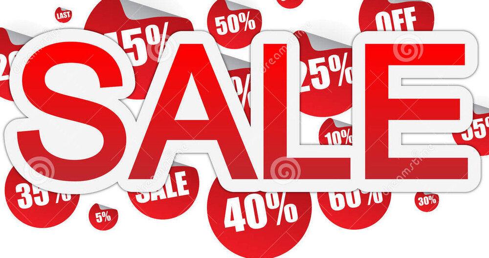 sale-banner-22037370.thumb.jpg.adef8a69aede783954c69a11d572333a.jpg