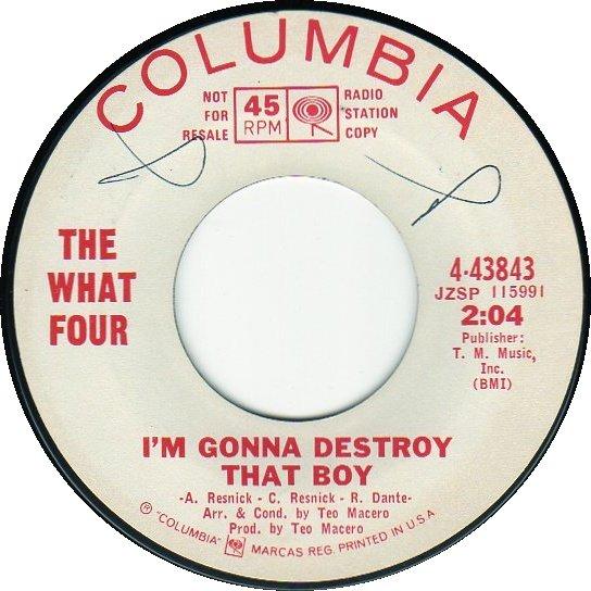 what-four-im-gonna-destroy-that-boy-columbia.jpg.7e50108deb5ea634a61685e437cdc4d3.jpg