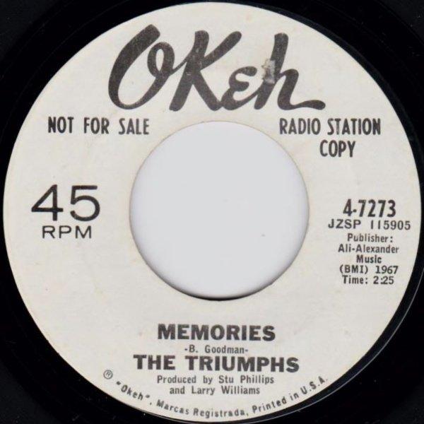 Triumphs Memories.jpg