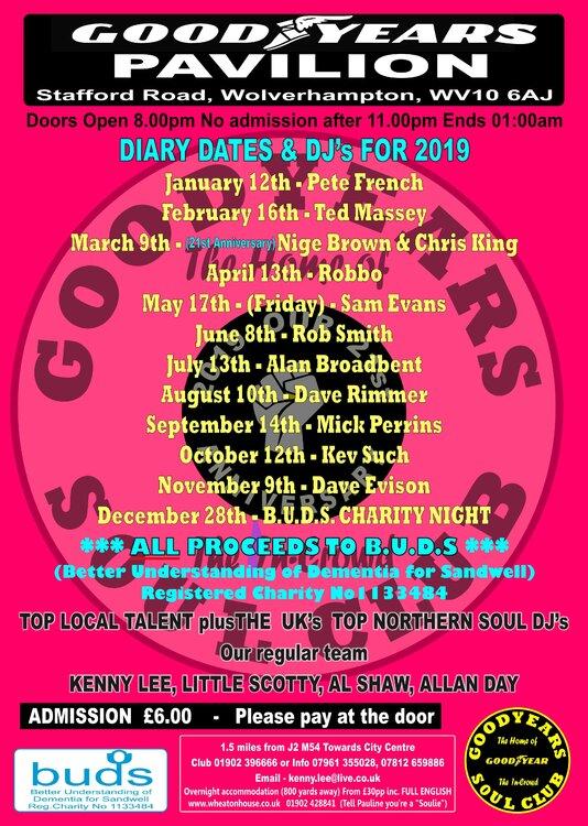 2019 dates  Flyer A5.jpg