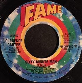 Sixty Minute Man CC.jpg