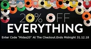 20% Off everything.jpg