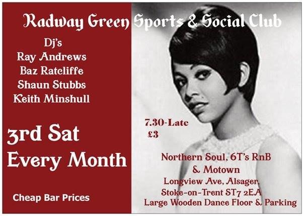 radway green flyer.jpg