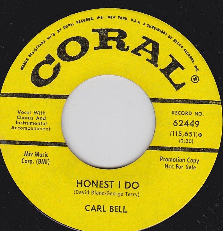 CARL BELL.jpg