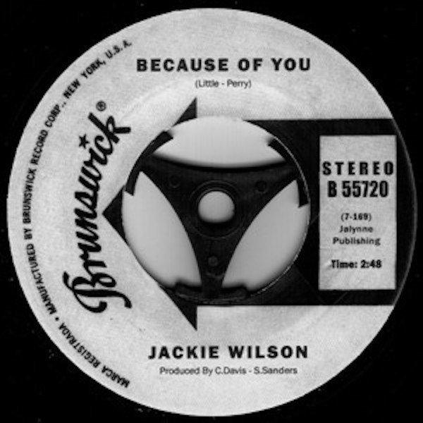 Jackie Boot.jpg
