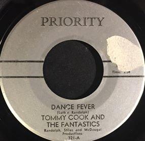 Dance Fever TC.jpg