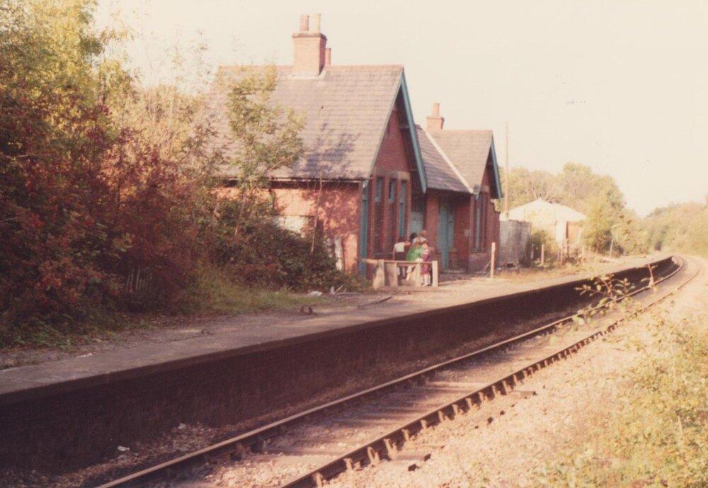 Mystery Station 1A 001.jpg