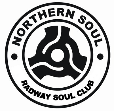 radwaysoul badge final.jpg