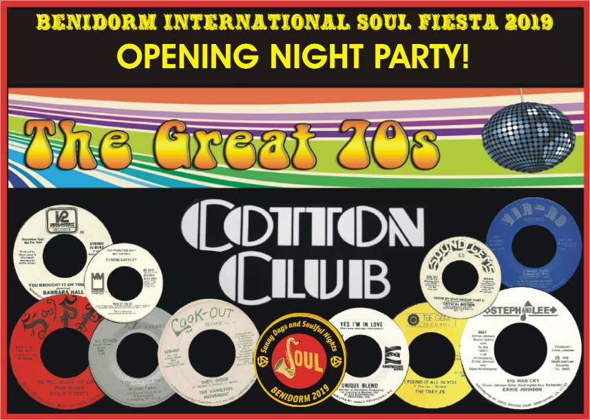 Cotton Club Opening Night 2019.png