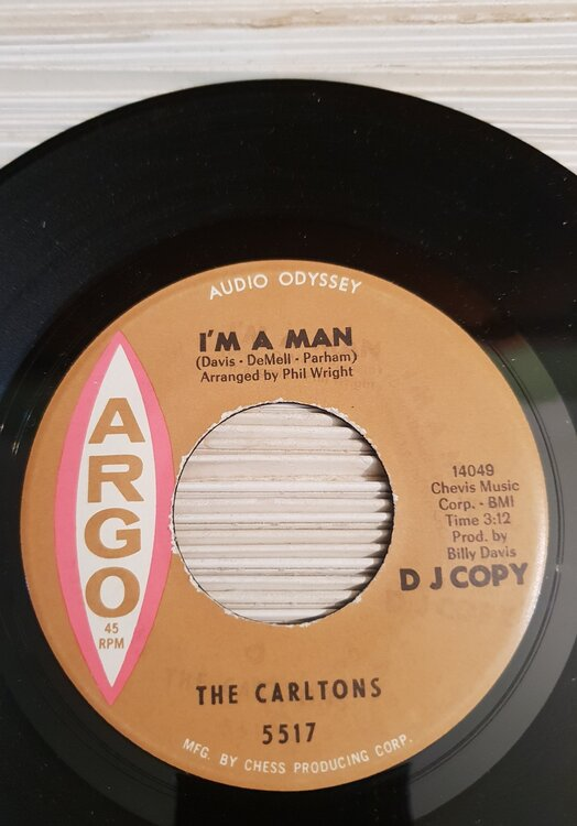 3 The Carltons Man.jpg