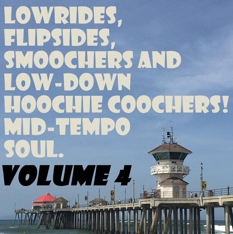 Lowrides pic header volume 4 .JPG
