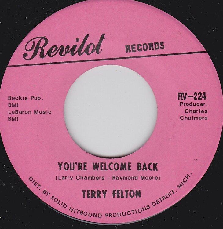 TERRY FELTON.jpg
