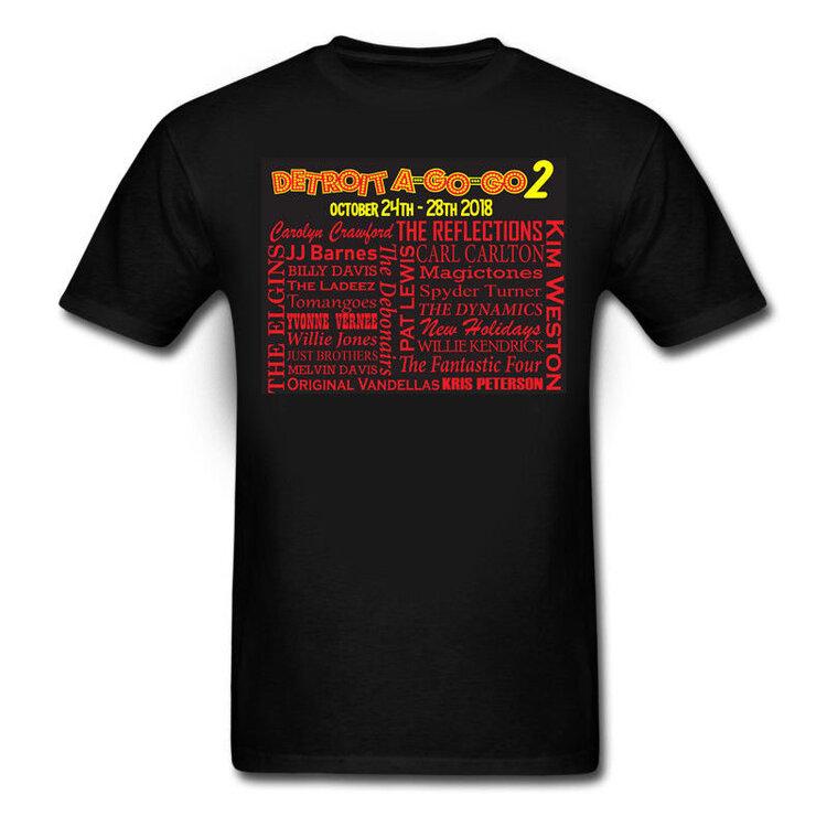 names t-shirt.jpg