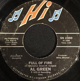 Full Of Fire AG.jpg