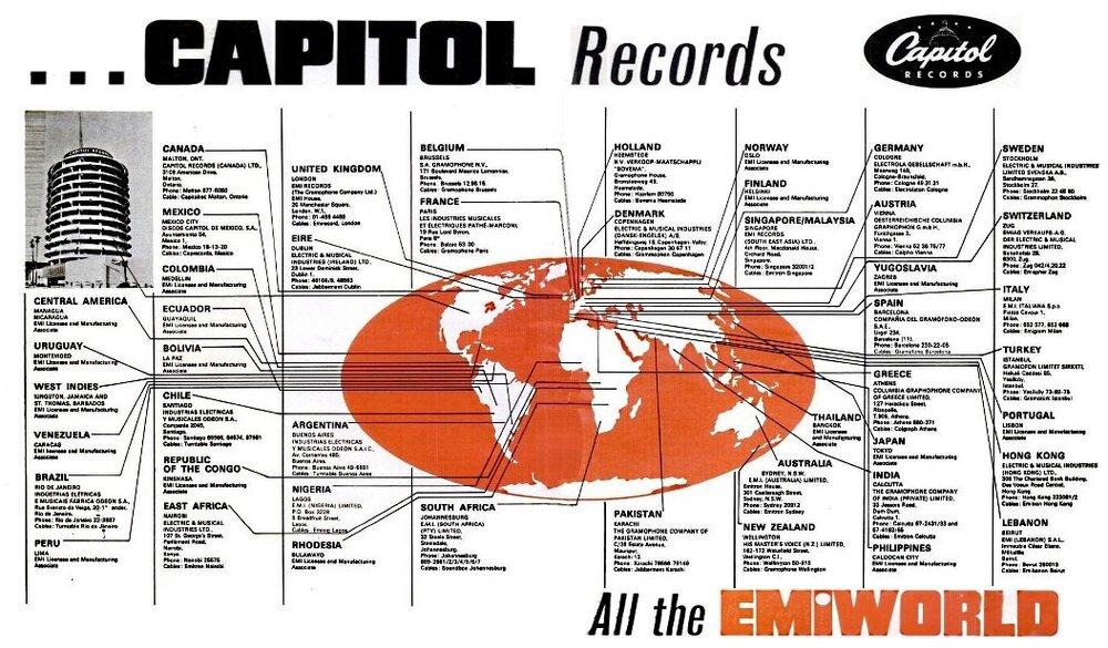 EMICapitolWorldwide67.jpg