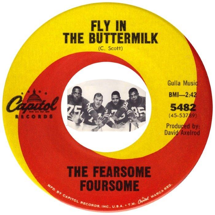 FearsomeFoursome45.jpg