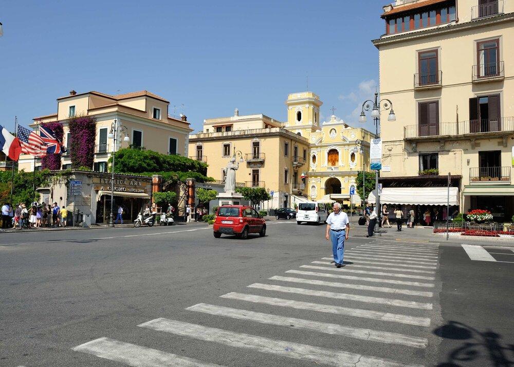 Italy_165.thumb.jpg.53210b1ef170a31ba32fee244785e198.jpg