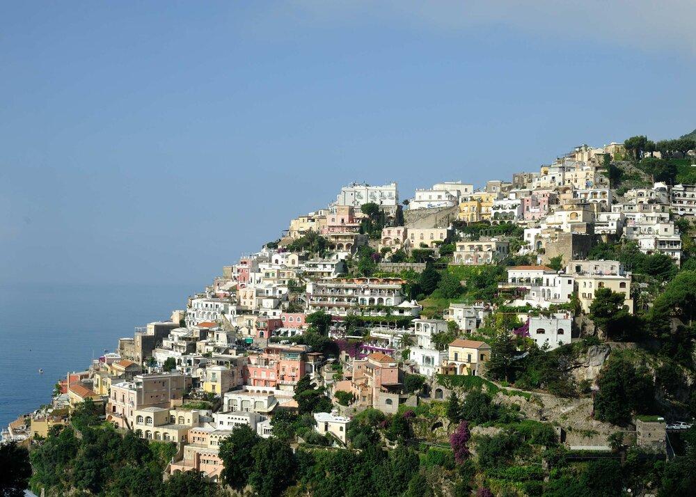Italy_175.thumb.jpg.7d0da86b4ddc65a67a5832e8160cf1a1.jpg