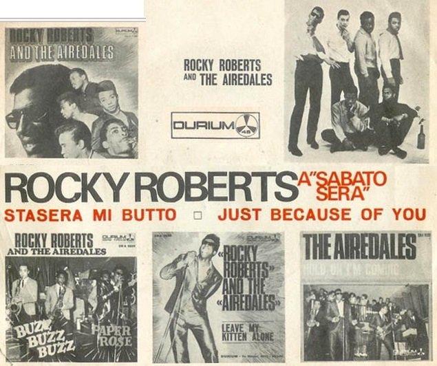 RockyRoberts47.jpg