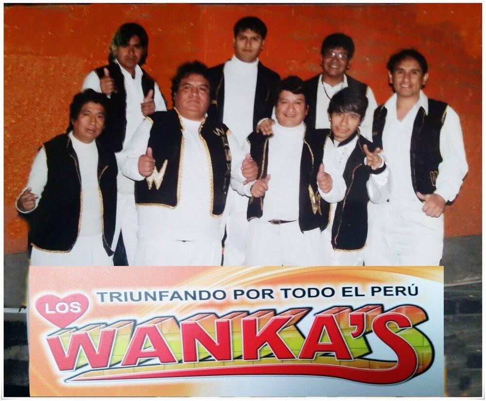 WANKAS-06AB.jpg