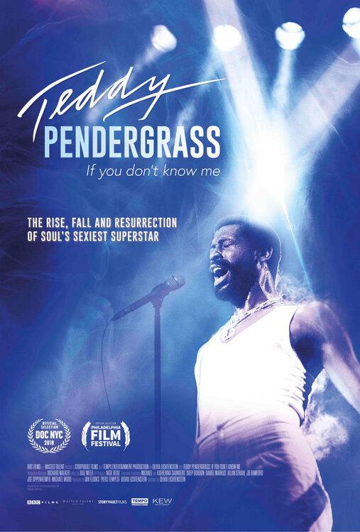 terry-pendergrass-film-flyer.jpg