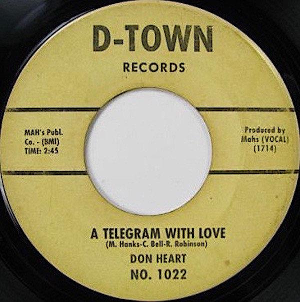 Don Telegram.jpg