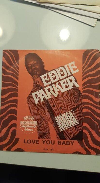 Eddie Parker.jpg