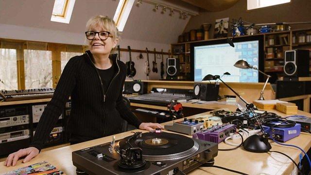 On Bass .. Tina Weymouth BBC4 or i Player .jpg