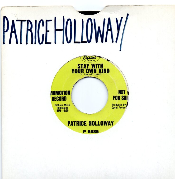 Patrice Holloway20190129_16423460.jpg