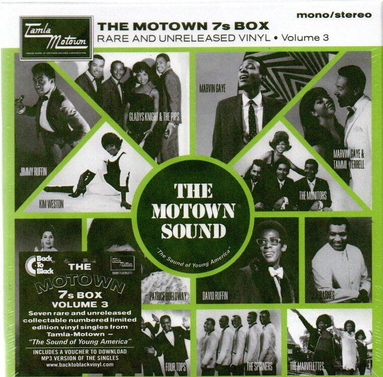 Motown Box Set20190121_12063670.jpg