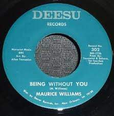 Maurice Williams.jpg