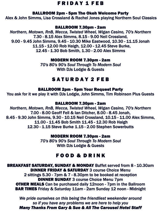 2019 Blackpool Itinerary.jpg