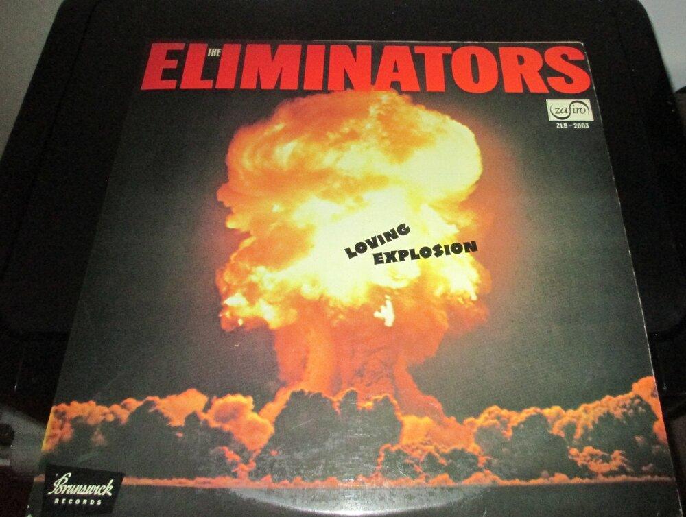 Eliminators 1.JPG