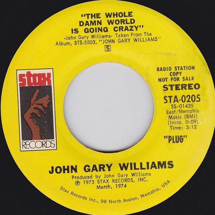 JOHN GARY WILLIAMS.jpg
