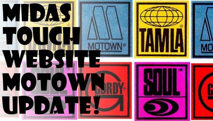 699x398 Motown update.jpg