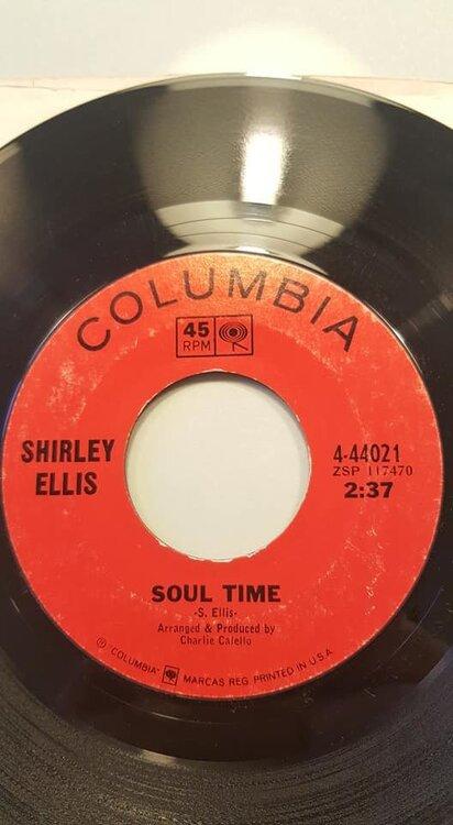 Shirley ellis.jpg