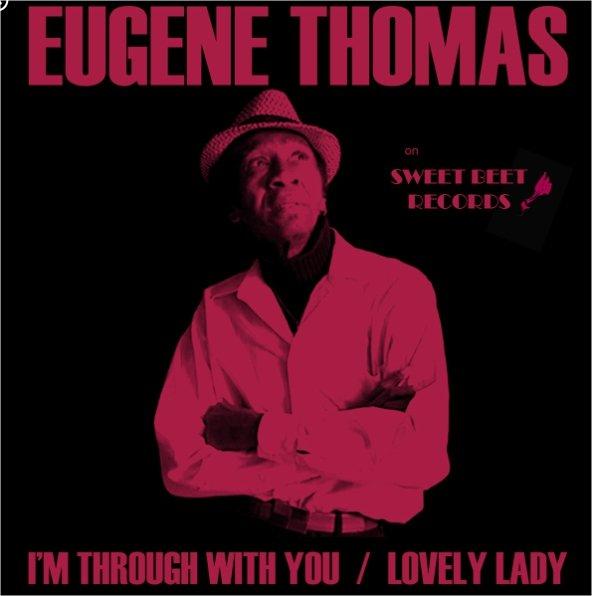 Eugene Thomas Branding Image.jpg